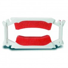 Dribblestop Male Incontinence Clamp